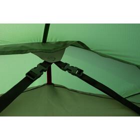 Vango Cosmos 400 Tente, pamir green